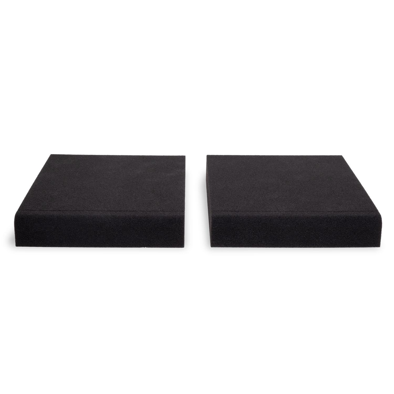High Density Foam Speaker Isolation Pads