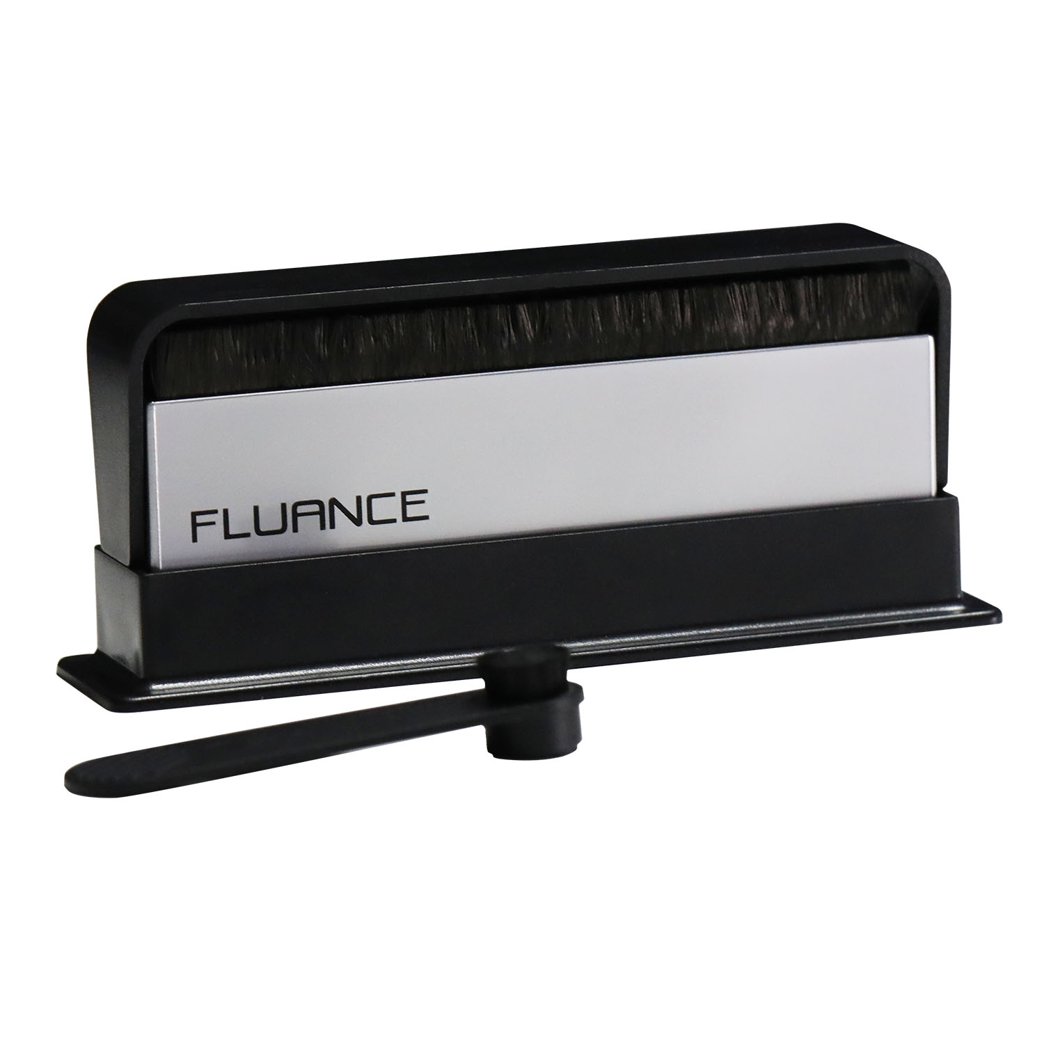 Fluance Vinyl Record & Stylus Cleaning Kit