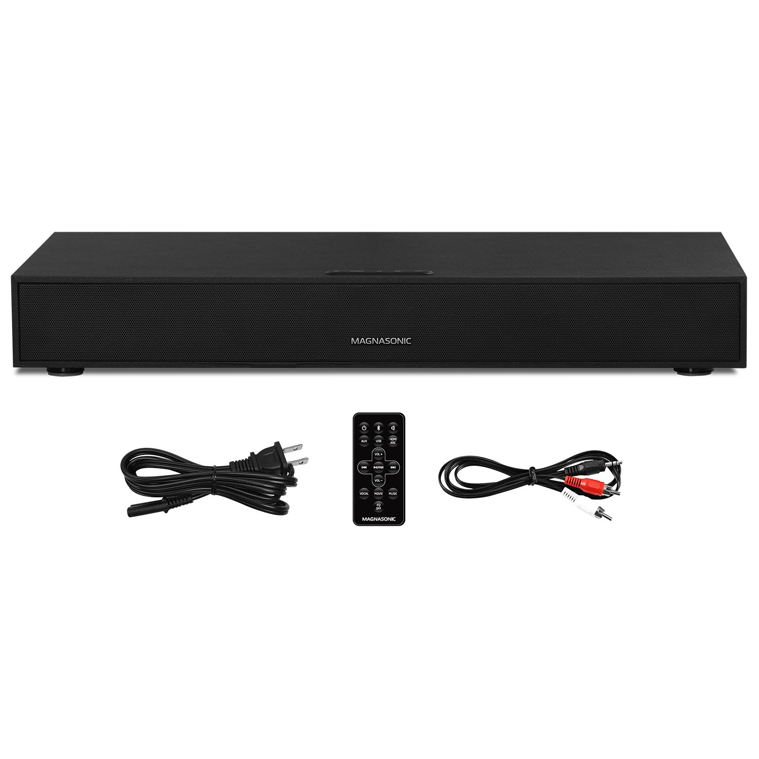 SB41 Home Theater Soundbase