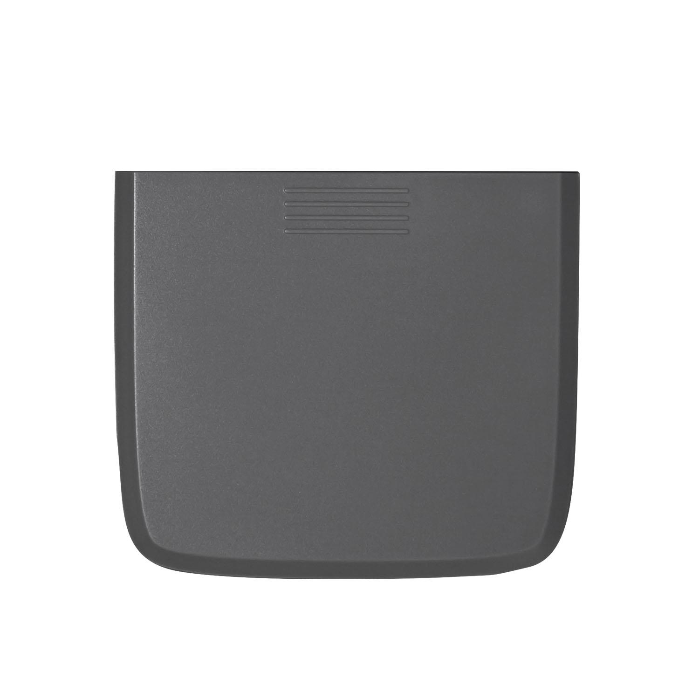 Alexa™ Monitor Battery Cover