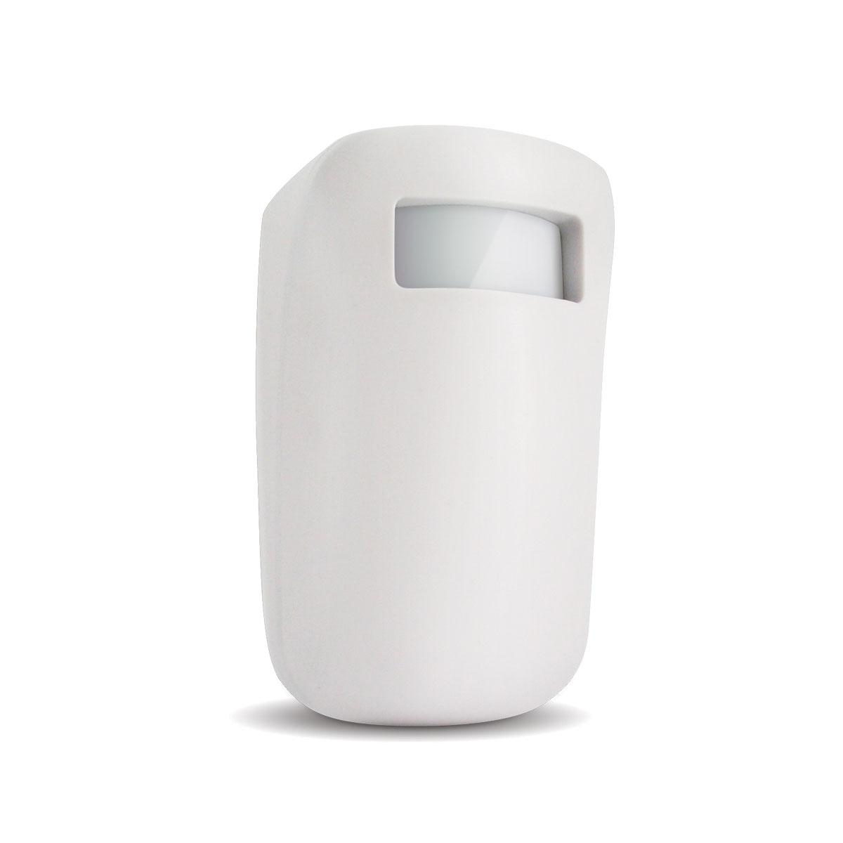 Wireless Motion Sensor for Frontline Wireless Driveway Alert System - AL101-TX