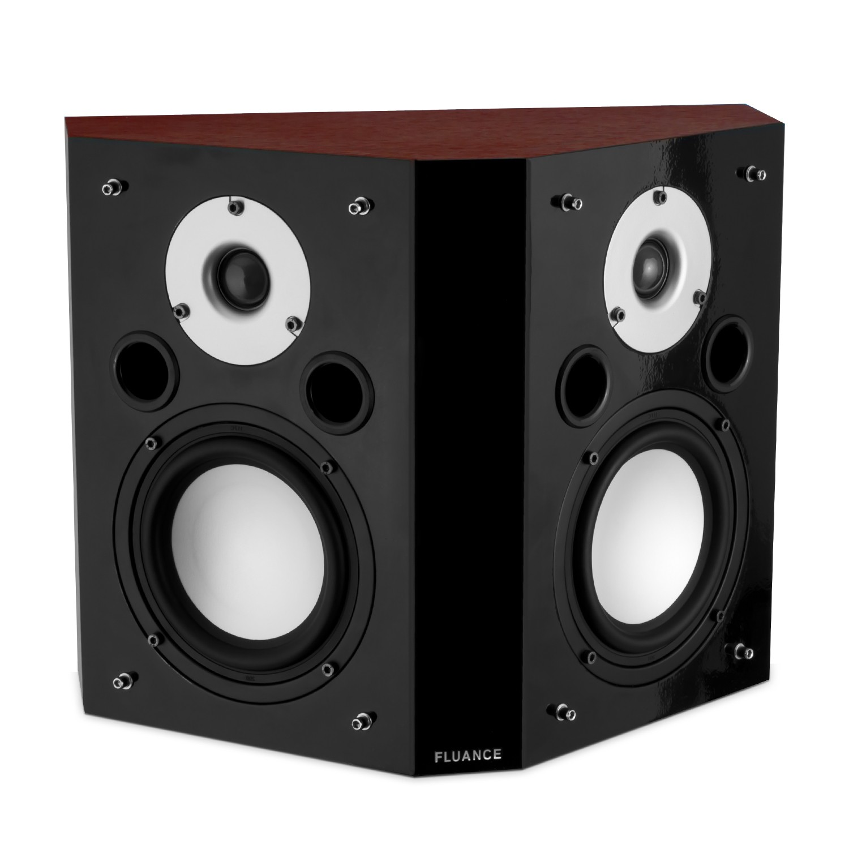 Klh Home Speakers Wiring Harness Diagram Monitor Speaker Diagrams