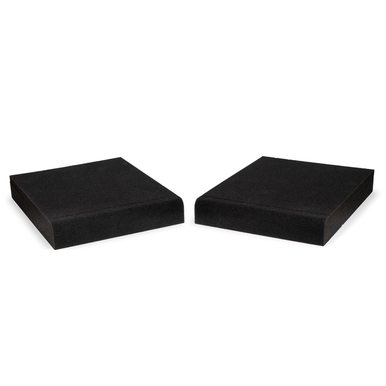 High Density Foam Speaker Isolation Pads Main