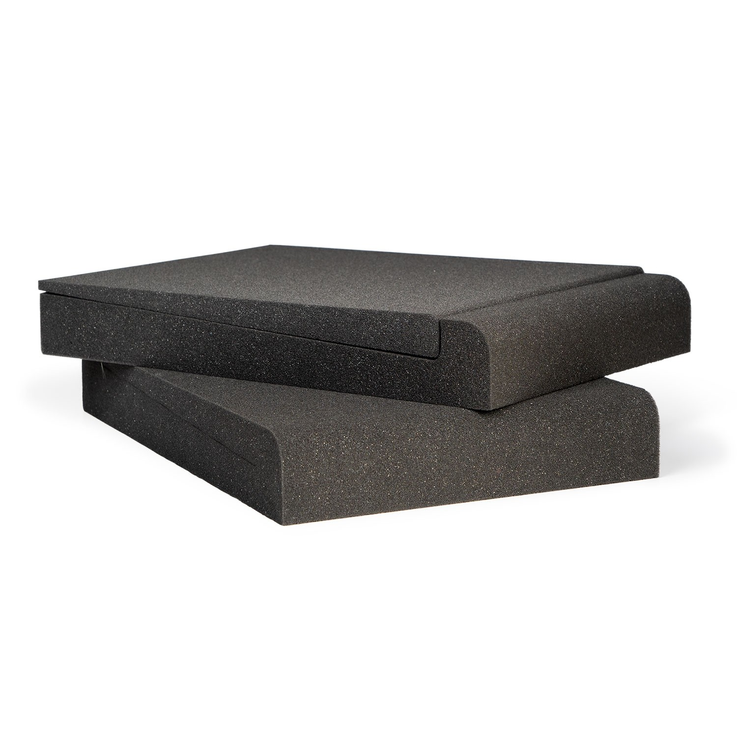 High Density Foam Speaker Isolation Pads - SP05 - alternate 3