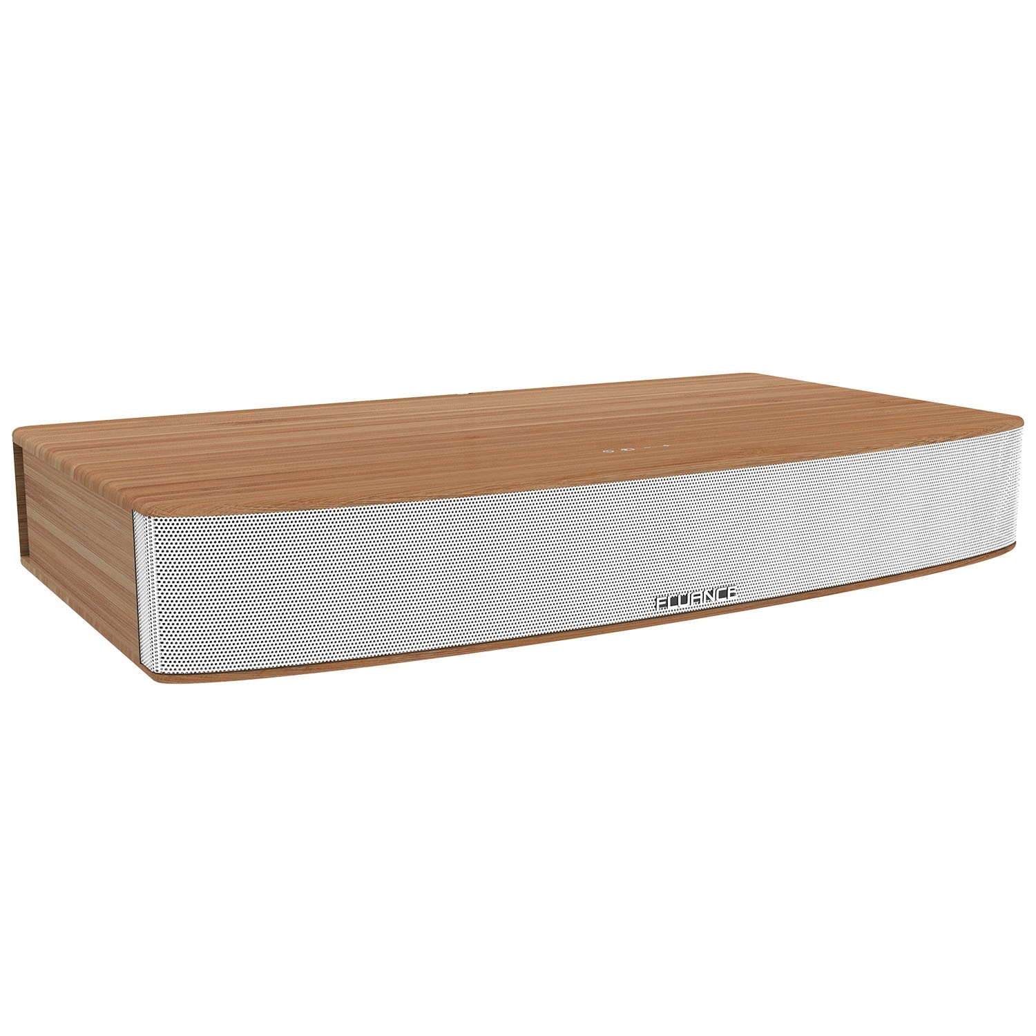 AB40W High Performance Soundbase - Main Image