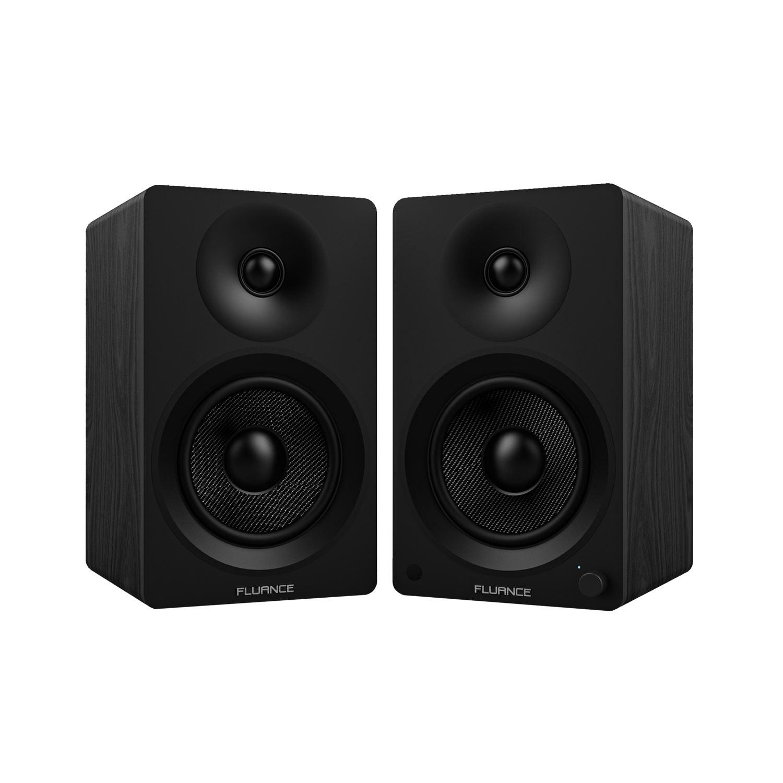 "Ai40 Powered 5"" Bookshelf Speakers - Main"