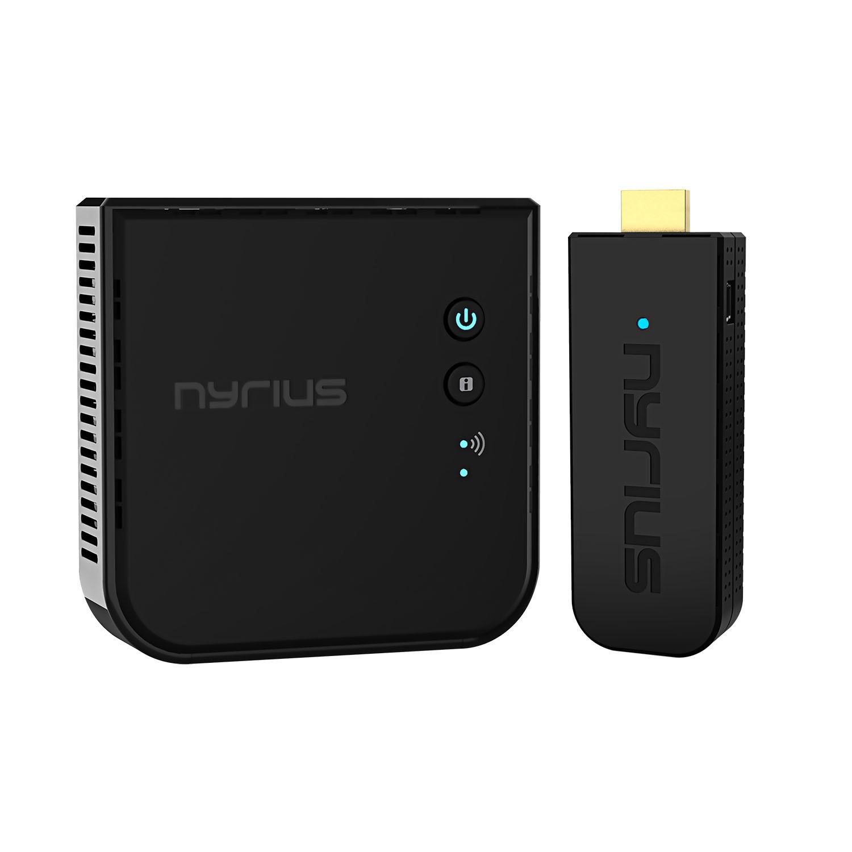 ARIES Pro+ Wireless HD Video Transmitter & Receiver - main (BRANDSITE)