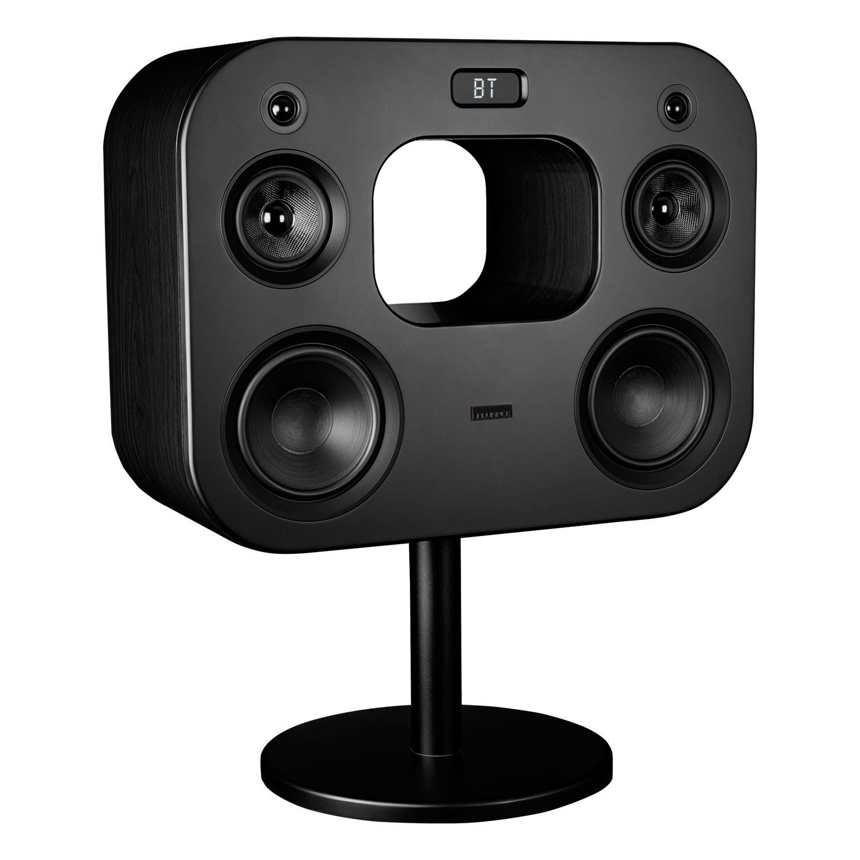Fluance FI70 Bluetooth Speaker System