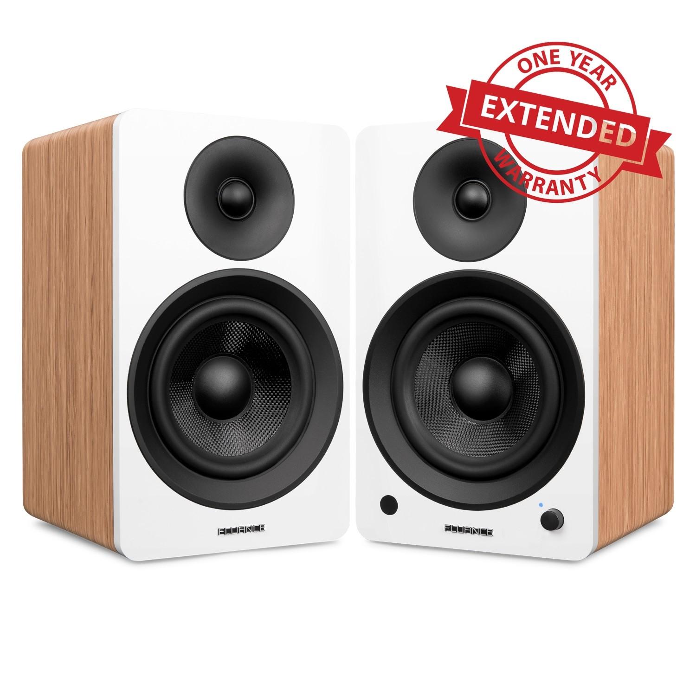 Extended Warranty for Ai61W Powered Bookshelf Speakers