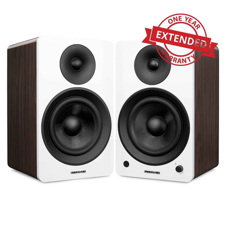 Extended Warranty for Ai61WW Powered Bookshelf Speakers