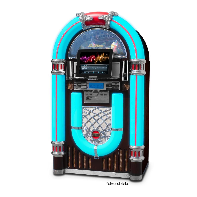 Kinsman Jukebox
