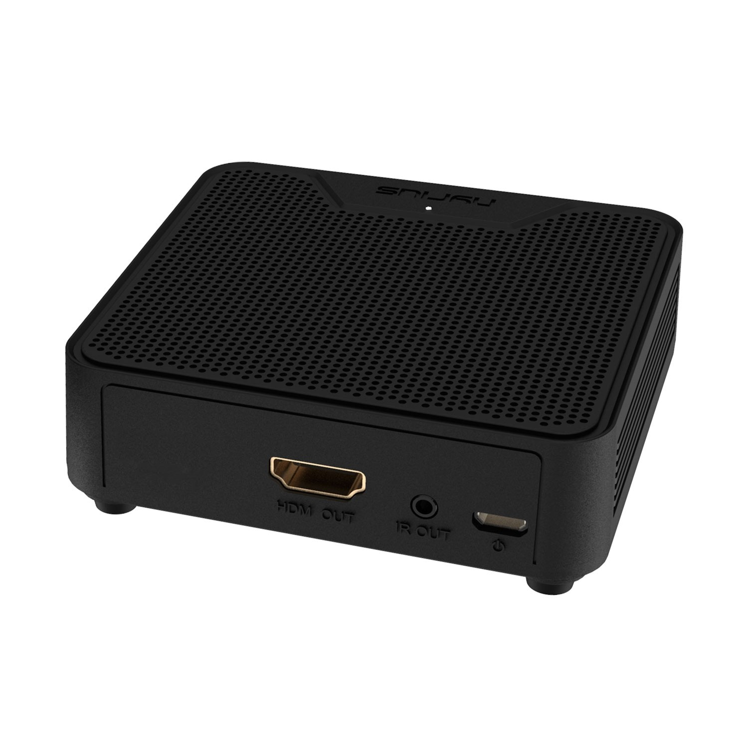 Additional Receiver Only For Nyrius WS55 Wireless Audio/Video System -