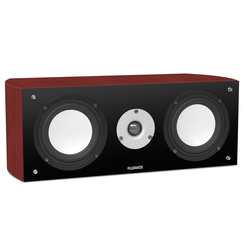 Fluance XL7C Center Channel Speaker Main