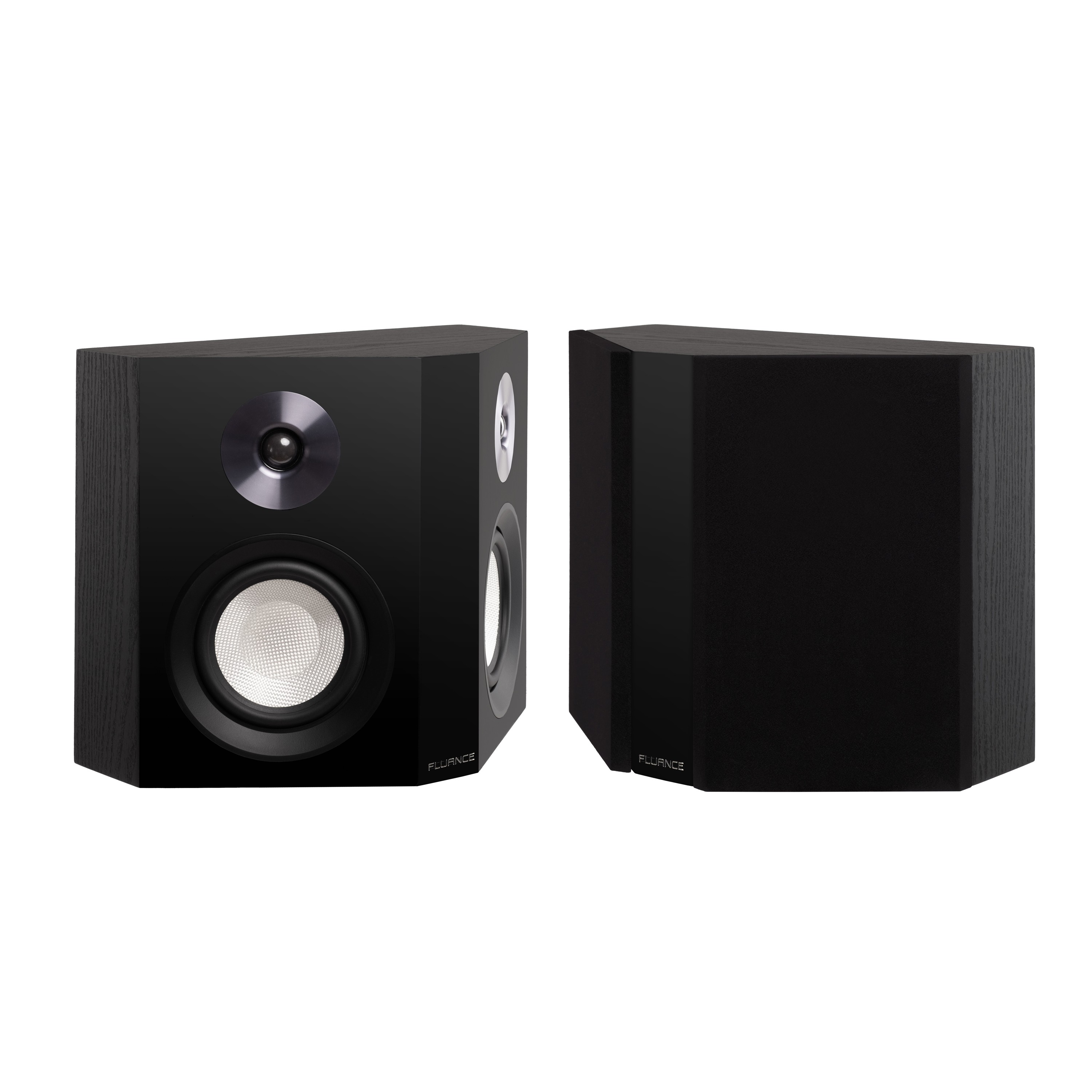 XLBP Bipolar Surround Sound Speakers