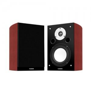 Fluance XL7S Surround Sound Speakers Main