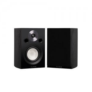 Fluance XL8S Bookshelf Speakers