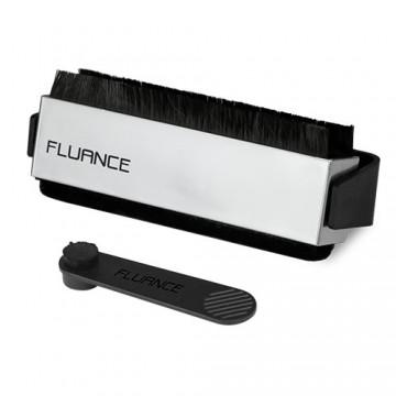 Fluance Vinyl Record & Stylus Cleaning Kit