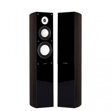 XL5FDW High Performance Three-way Floorstanding Tower Speakers