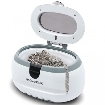 Professional Ultrasonic Jewelry & Eyeglass Cleaner
