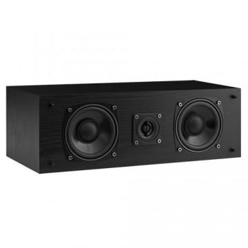 SXC High Definition Two-way Center Channel Speaker