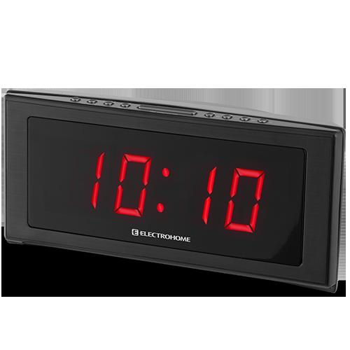 Nightstand Alarm Clock