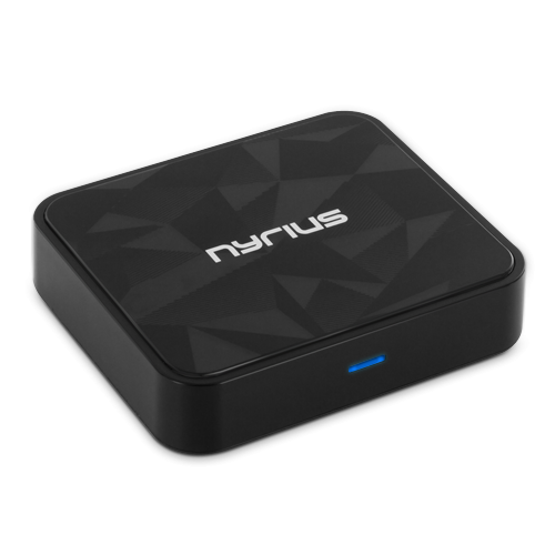 Nyrius Songo Bluetooth Receiver