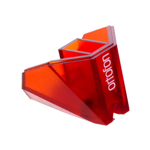 Ortofon 2M RED Stylus - Thumbnail