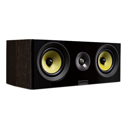 Fluance HFC Signature Series Center Channel Speaker