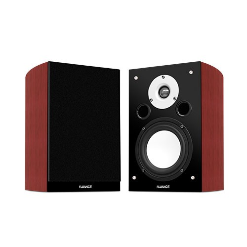 Fluance XL7S Surround Sound Speakers Main