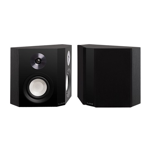 XLBP Bipolar SurrXLBP Bipolar Surround Sound Speakers - Alternate 1ound Sound Speakers
