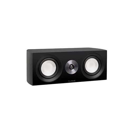 XL8C High Performance Two-Way Center Channel Speaker - Alternate 1