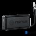 Bluetooth Car adapter
