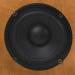 Fluance SXBP Bipolar Wide Dispersion Surround Speakers Driver