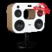Extended Warranty for FI70W Wireless High Fidelity Music System