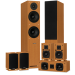 SXHTB-SXS-KIT 7.0 Home Theater Speaker System main