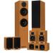 SXHTB-SXS-KIT home theater speaker system