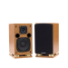 Fluance SX Series Surround Sound Speakers Main Alternate