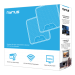 Orion Home Wireless HD Video Transmitter & Two Receivers