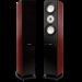 Fluance XL7F Floorstanding Speakers Main