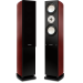 Fluance XL7F floorstanding speakers