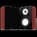 XL7S two-way bookshelf surround sound speakers