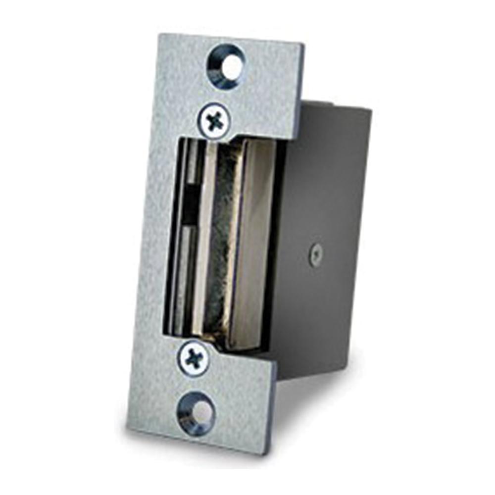 Electric Door Strike Remote Unlock Mechanism for SVAT VISS7500/VISS6002/VISS3000 (12V DC)