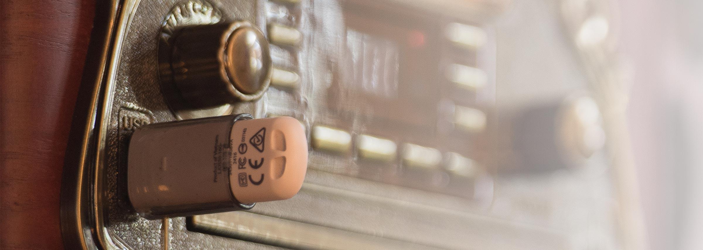 Transfer your Vinyl Music to USB