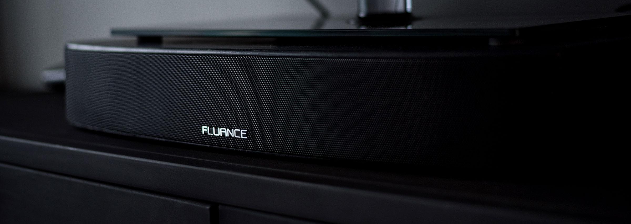 3D Sound Truly Convincing Surround Sound