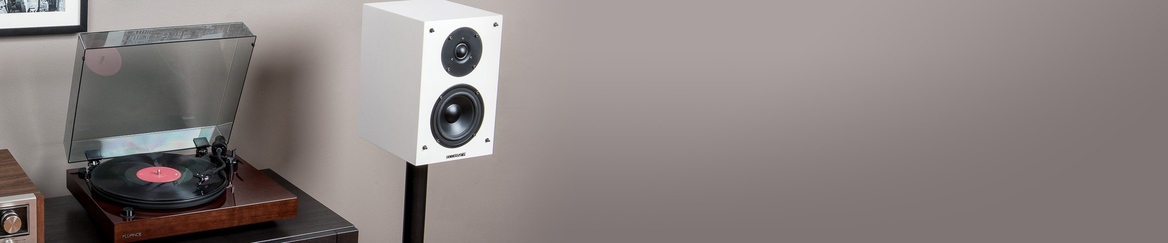 SX Series Floorstanding Speaker Matched Set