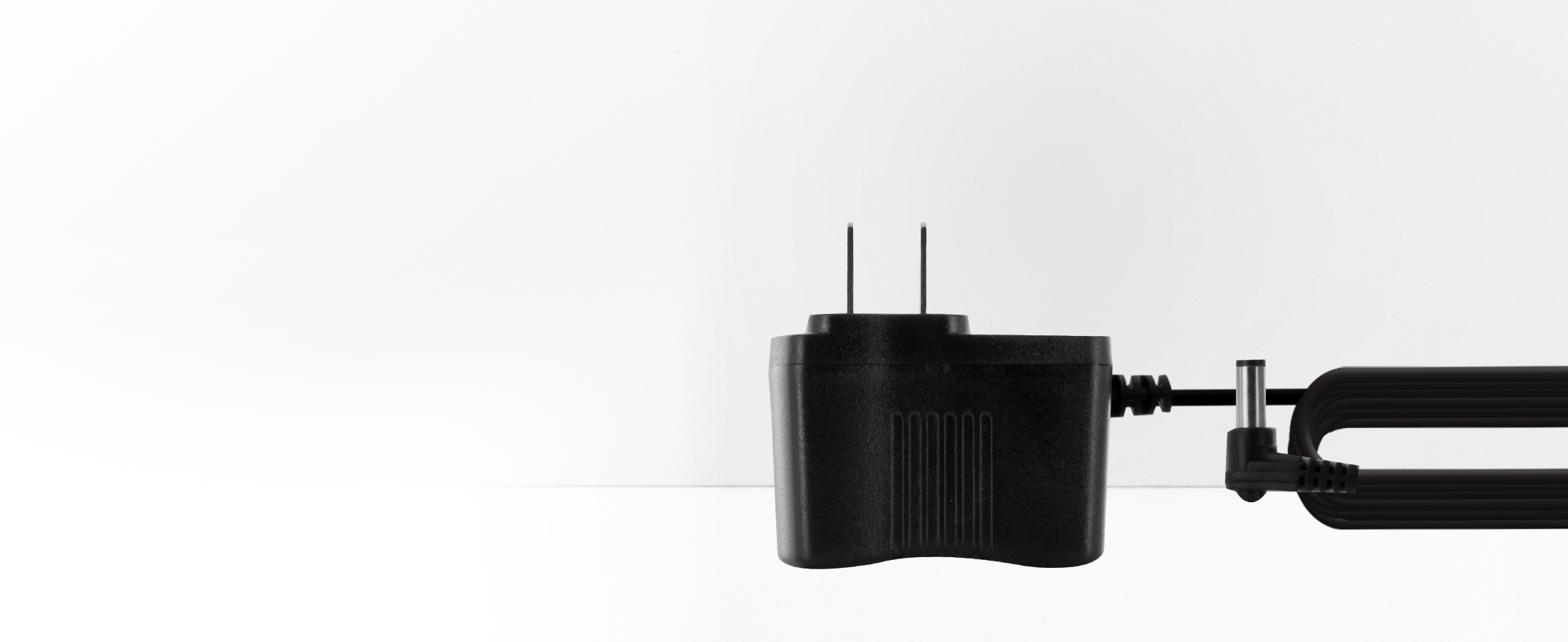 Replacement-PowerAdapter(StellaOvia)