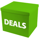 Shoptronics Deals