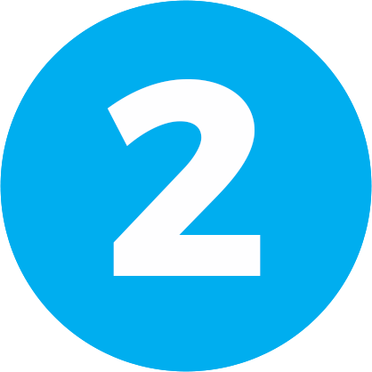 2 Ports swatch